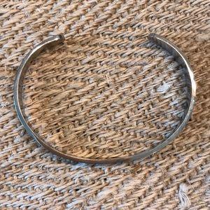 Jewelry - Inspirational Cuff Bracelet